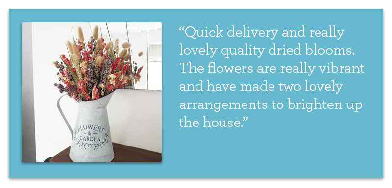 Shropshire_Petals_Trusted_Customer_Reviews_02
