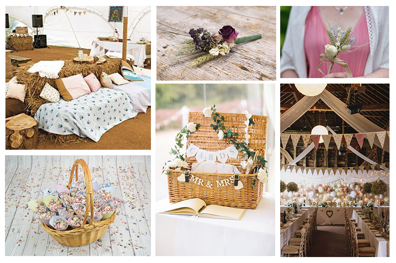 Country-Barn-Themed-Wedding_1