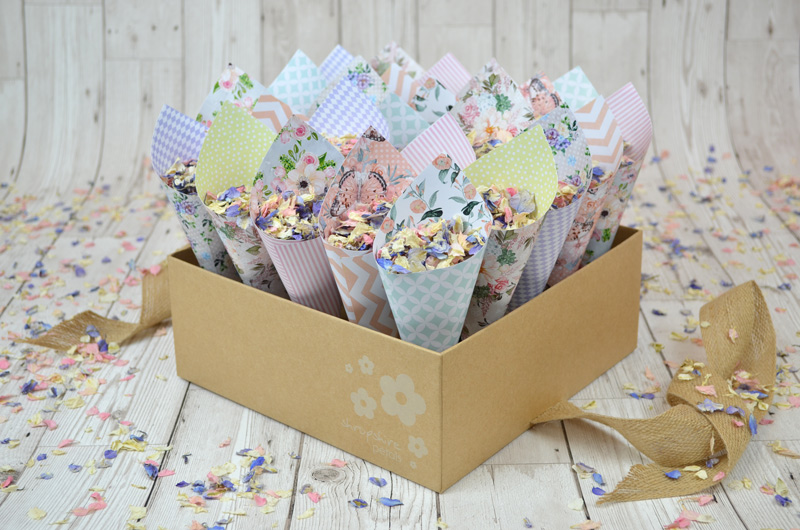 Kraft_Shropshire_Box_Vintage_Cone_Bundle___Wood_Background___Summer_Nights__6_
