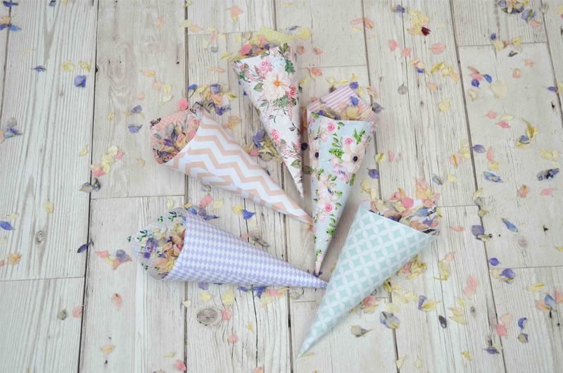 New-Vintage-Set-Cones_1