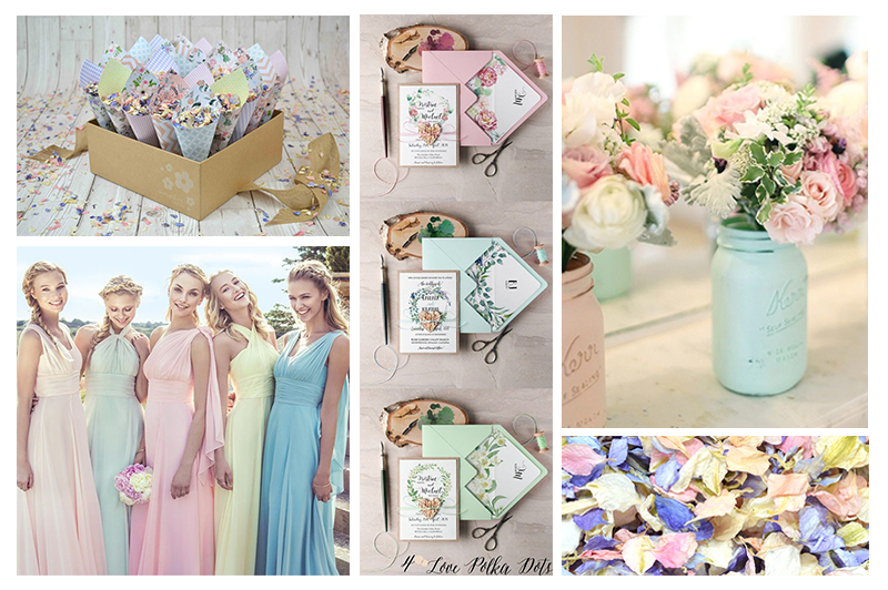 Pastel_Colour_Wedding