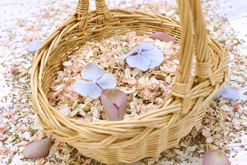 June_MOTM_2017_Icing_Sugar__Candy_Floss__Heather_Grain__Parma_Violet_and_Duckegg_Blue___Flower_Girl_Basket__01_