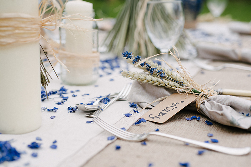 Table_Decorations