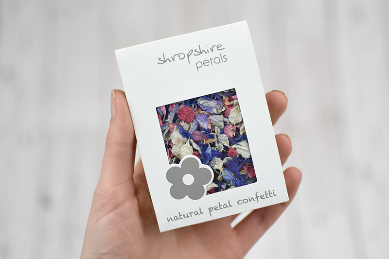 June_18_Confetti_Mix_Of_The_Month_with_Individual_Sachet