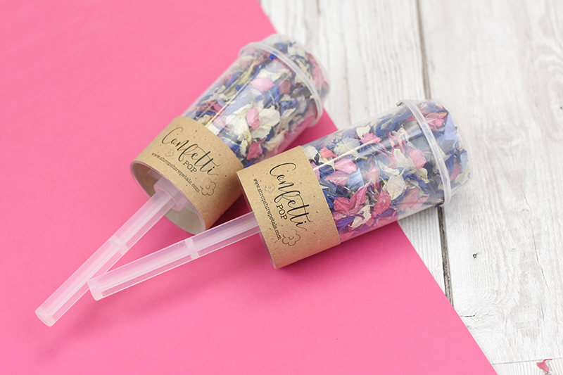 June_18_Confetti_Mix_Of_The_Month_with_Kraft_Confetti_Pops