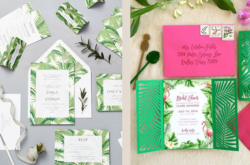 Prints_and_Palms_Wedding_Invites
