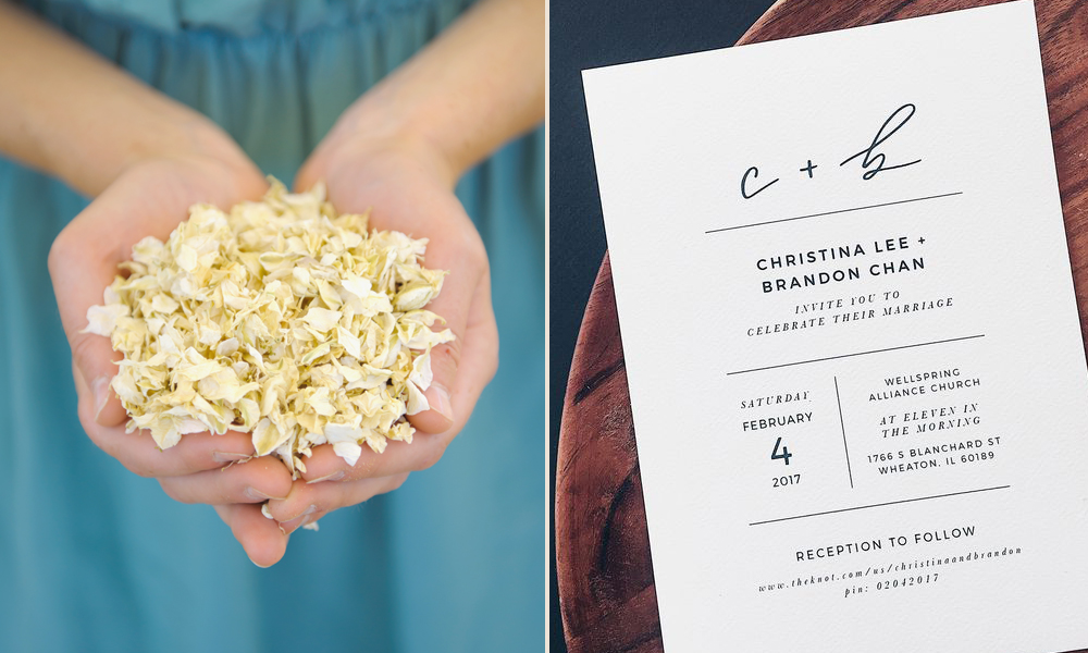 Luxe_Minimal_Wedding_confetti_stationery