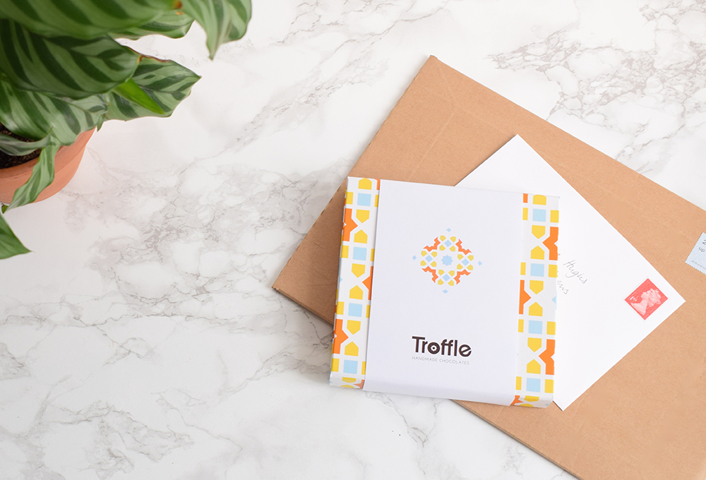 Troffle_Letterbox