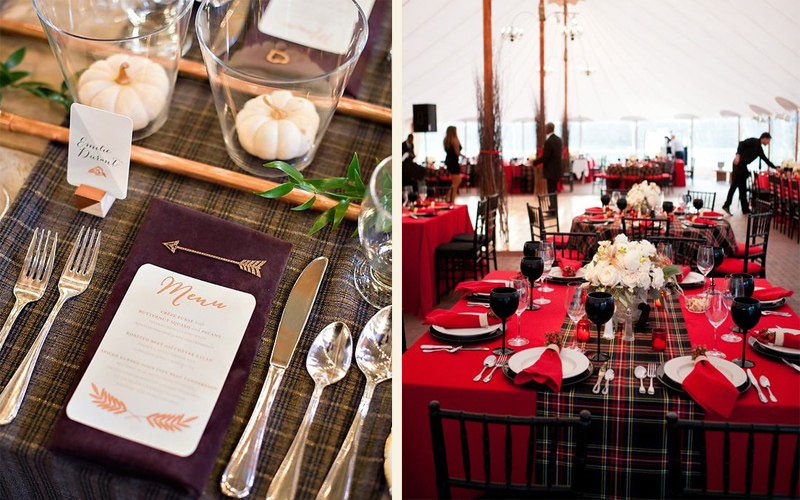 Tartan_Blog_decor