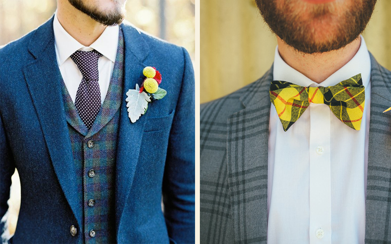 Tartan_Blog_the_groom