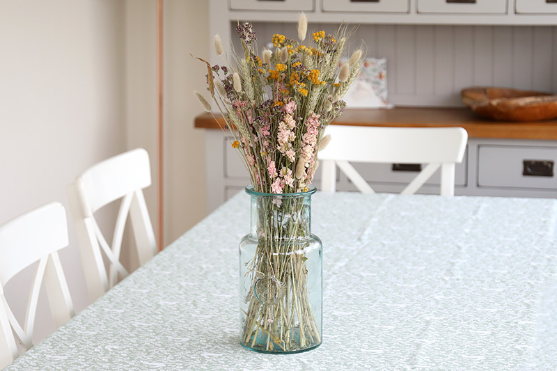 Shropshire_Petals_Meadow_Dried_Flower_Letterbox_Bouquet_2