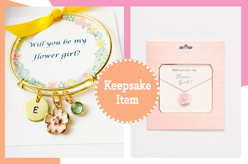 Keepsake_item