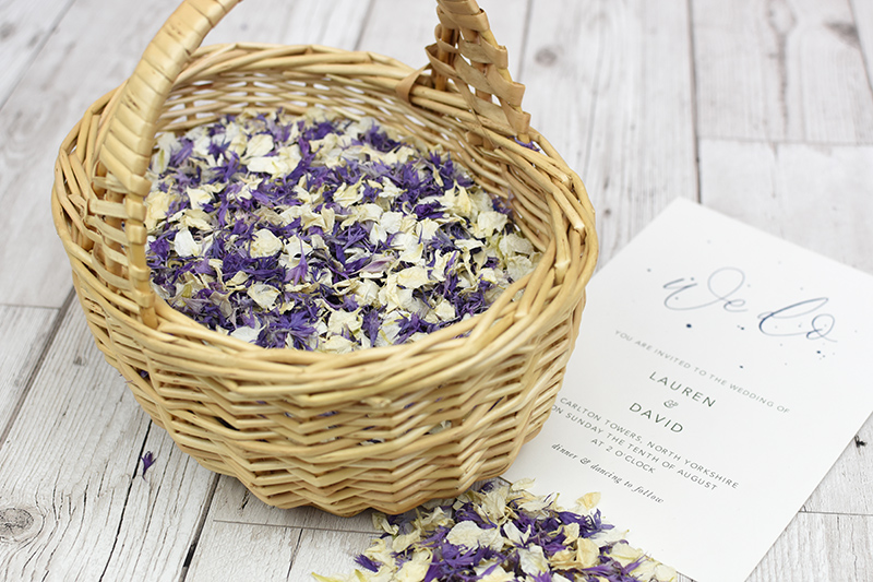 Shropshire_Petals___Spellbound_Confetti_Mix_in_a_Flower_Girl_Basket__01_