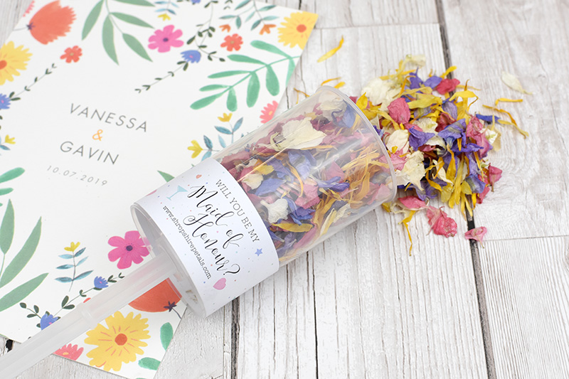 Shropshire_Petals___Will_you_be_my_Maid_of_Honour_Confetti_Pop___Tutti_Fruity_Confetti_mix__02_