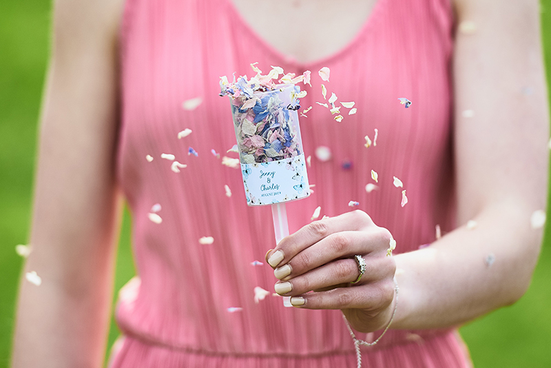 Shropshire_Petals_Personalised_Confetti_Pop_Butterflies_Design_with_Summer_Nights__01_jpg