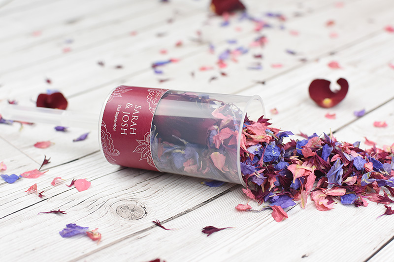 Shropshire_Petals___Personalised_Confetti_Pop__Lace_Design____Raspberry_Fool__Burgundy_Berry__Amethyst__Lady_in_Red__01_