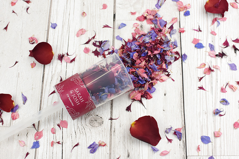 Shropshire_Petals___Personalised_Confetti_Pop__Lace_Design____Raspberry_Fool__Burgundy_Berry__Amethyst__Lady_in_Red__02_