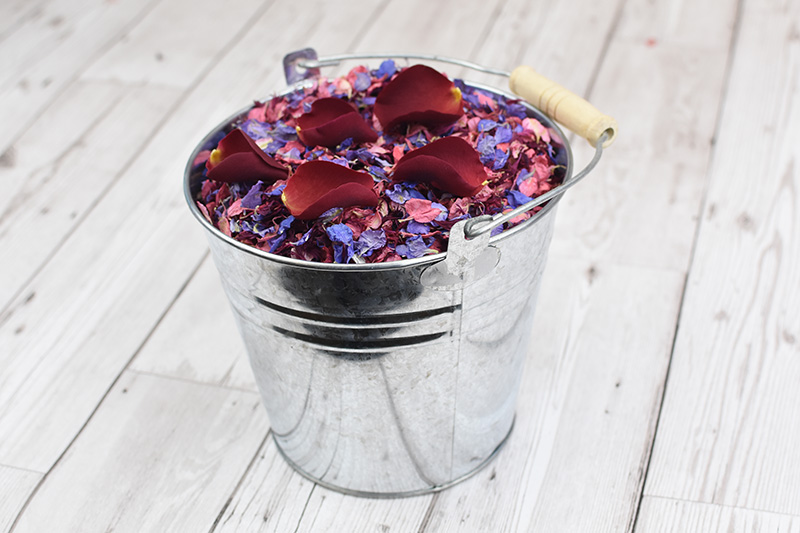 Shropshire_Petals___Silver_Pail___Raspberry_Fool__Burgundy_Berry__Amethyst__Lady_in_Red__03_