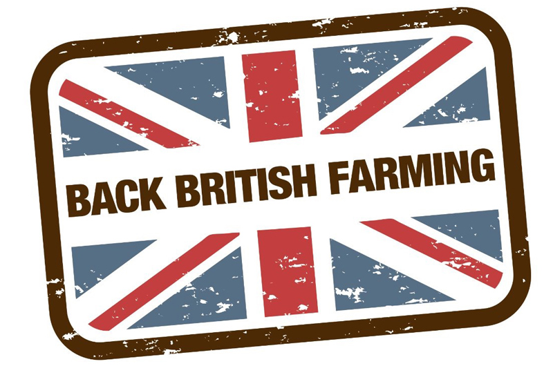 Back_British_Farming_Day__01_