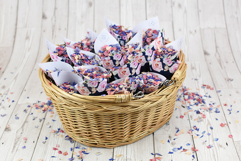 Shropshire_Petals_Pick___Mix_Blue_Bird__Candy_Floss__Cherry_Blossom__Frosted_Blue_in_Personalised_Bo_Peep_Basket__01_