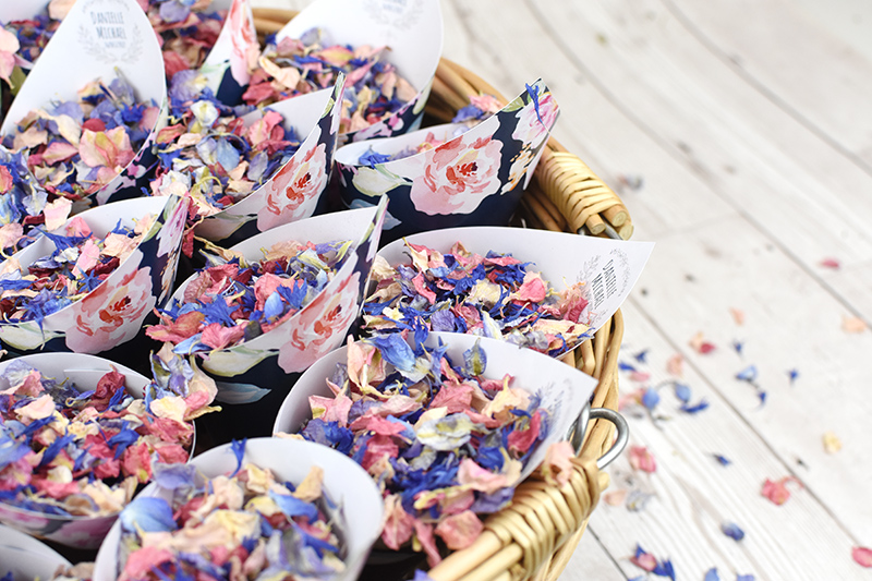 Shropshire_Petals_Pick___Mix_Blue_Bird__Candy_Floss__Cherry_Blossom__Frosted_Blue_in_Personalised_Bo_Peep_Basket__04_