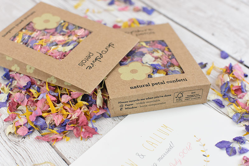 BLOG_Shropshire_Petals_Compostable_Kraft_Individual_Confetti_Sachets___with_Tutti_Fruity__03_800px_530px_web