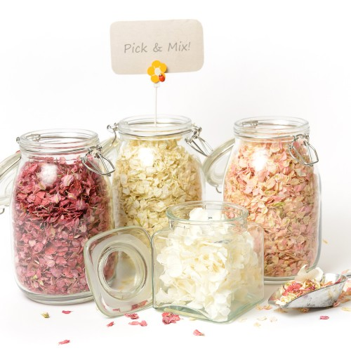 Pick & Mix Confetti