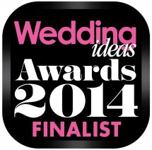 wedding ideas awards 2014 the sp team prepare for the wedding ideas awards 2014 28061
