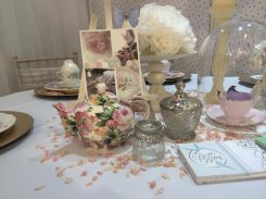 pink_petals_for_table_decorations