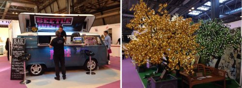 camper_van_bar_and_sparkly_tree