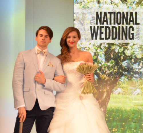national-wedding-show-wheat_1