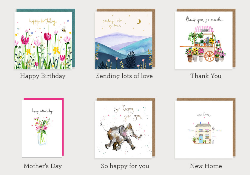 Greeting_Cards_Grid_1